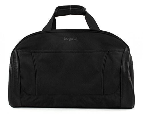 Bugatti Travel bag