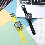Zoom IMG-2 4g smartwatch per bambini orologio