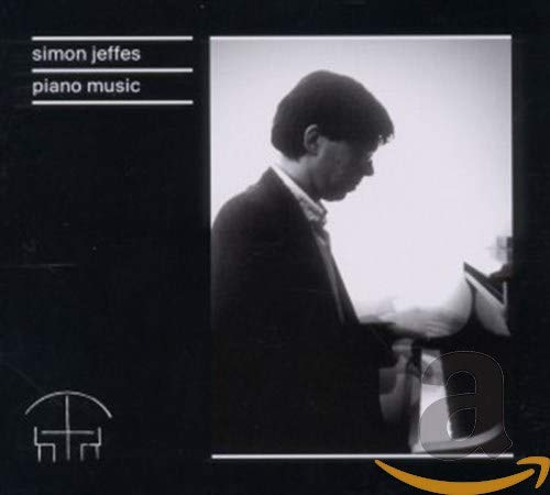 ピアノ・ミュージック (Piano Music)