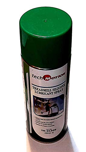 Pure Silicone Treadmill Belt Lubricant For Belt And Deck