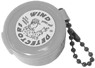 Cir - Cut Wind Detectors