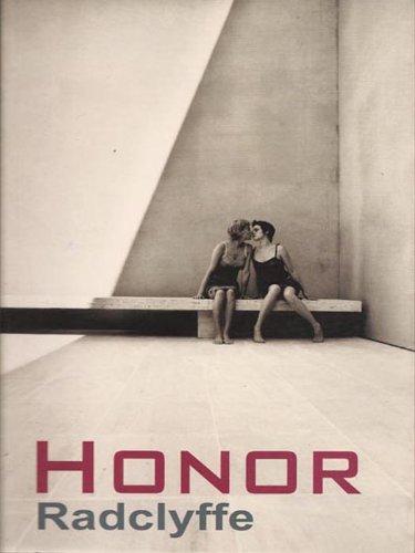 Honor (Salir del armario nº 92)