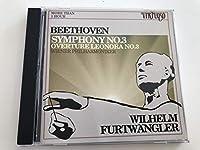 beethoven:Symphony no.3