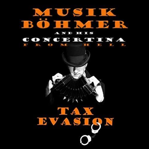 Musik Böhmer