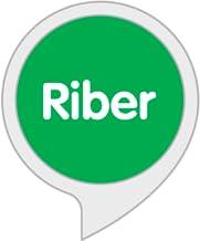 Rádio Riber
