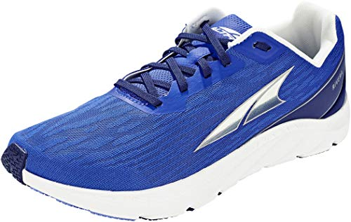 ALTRA Women's AL0A4VQV Rivera Road Running Shoe, Blue - 8 M US