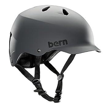 best skateboard helmets