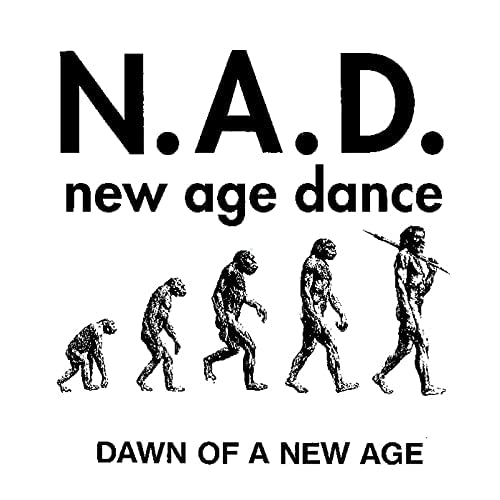 N.A.D