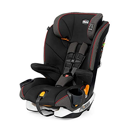 Chicco MyFit Harness + Booster Car Seat - Atmosphere