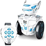 MDGZY STEM Learning Toys RC Ro...