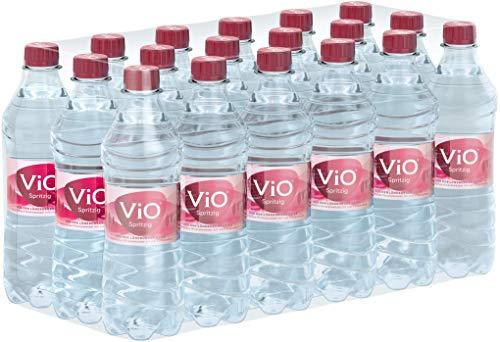 Vio Spritzig, 18er Pack (18 x 500 ml)