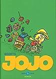 Jojo, L'intégrale, Tome 4 - 2004-2010 : La ballade des quatre saisons ; Une fiancée pour papa ; Jojo vétérinaire ; Confisqué ! ; Mamy Blues
