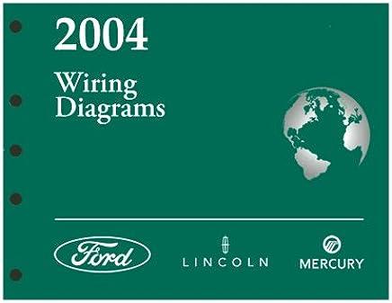 2004 ford excursion f-250 / f-350 / f-450 / f