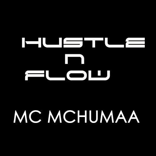 MC Mchumaa