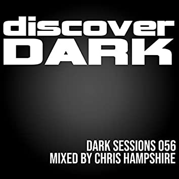 Dark Sessions 056