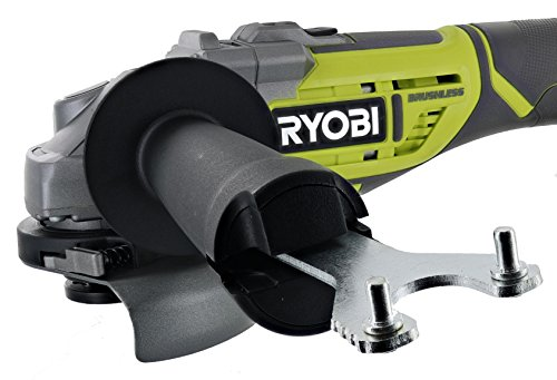 Ryobi P421 and P423 Spanners