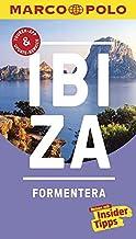 MARCO POLO Reiseführer Ibiza/Formentera: Reisen mit Insider-Tipps. Inkl. kostenloser Touren-App und Events&News.