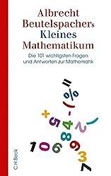 Kleines Mathematikum Beutelspacher