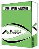 Windows 10 Pro 64 Bit Italiano DVD OEM - Windows 10 Professional 64 Bit Italiano - Licenza a Vita - Pack Ufficiale FQC-08913 - Ultimissima Release