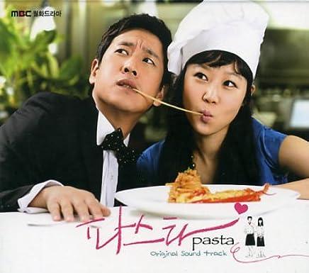 PASTA O S T  - Pasta - Amazon com Music