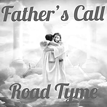 Father's Call