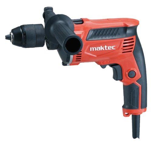 Maktec MT818 - Taladro Percutor