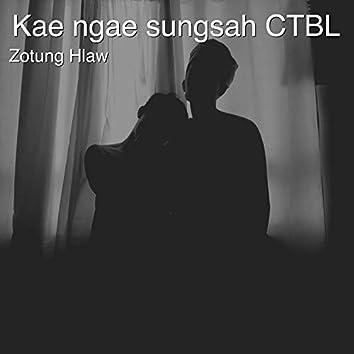 Kae Ngae Sungsah Ctbl