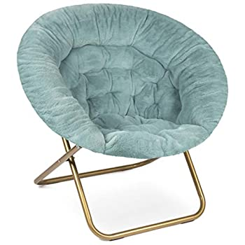 chair for teen room