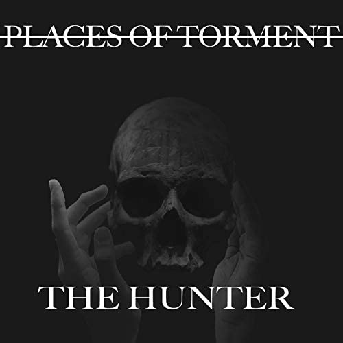 Places of Torment