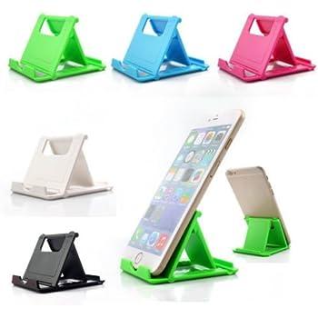 SDO Universal Portable Foldable Holder Mobile Stand
