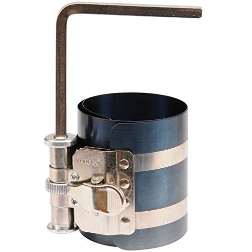 80661 – Compresseur à piston annulaire 75 – 175 mm