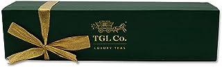 TGL Tea (Elixir Tea)