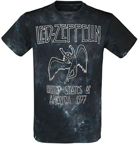 Brock lesnar t shirt online shopping _image1