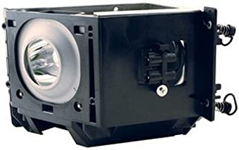 Samsung HL-P5685WX/XAA TV Assembly Cage with Projector bulb