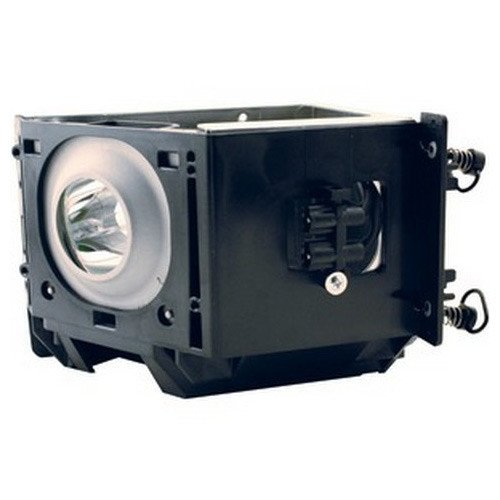 Price comparison product image Samsung HL-P5685W TV Assembly Cage with Projector bulb