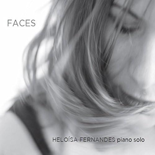 Heloísa Fernandes