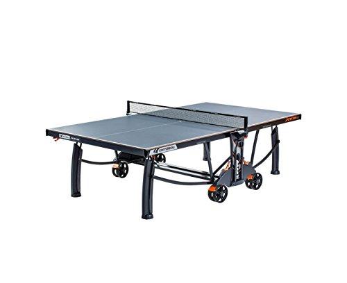 Mesa de Ping Pong - Cornilleau Sport 700M Crossover
