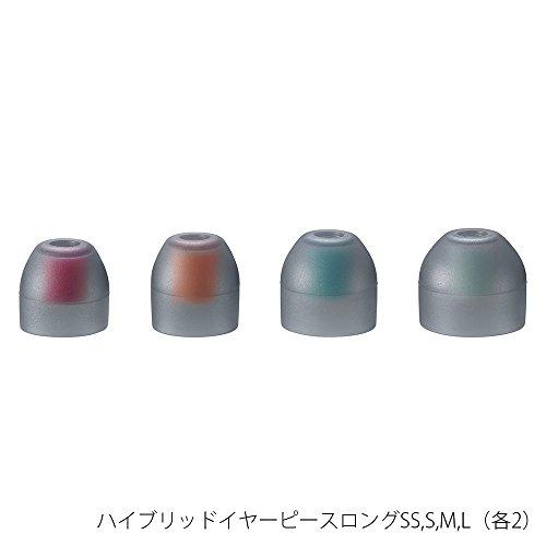SONY(ソニー)『ワイヤレスステレオヘッドセットMDR-XB50BS』
