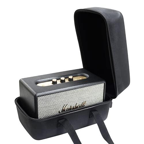 Storage Bag for Marshall Kilburn, Kilburn II, Acton II Voice Hard Shell Speaker Carrying case