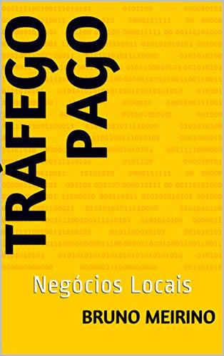 Tráfego Pago: Negócios Locais