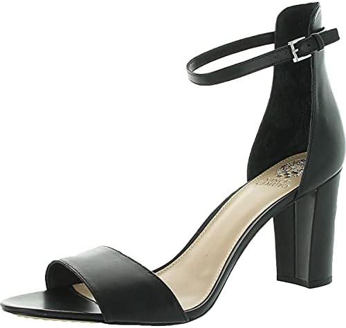 3in high heels _image4
