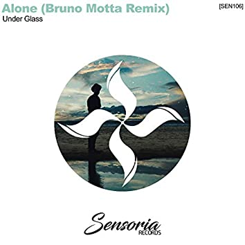 Alone (Bruno Motta Remix)