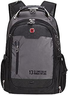 Swissgear Laptop 15.6 Inch Waterproof Deluxe Backpack