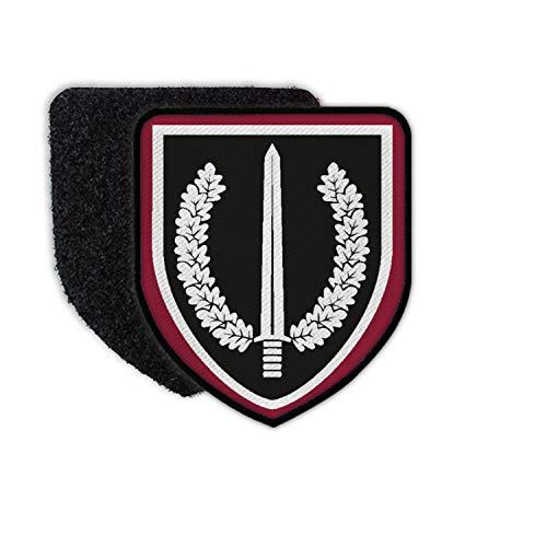 KSK Kommando Spezialkräfte Heer Soldaten Calw Wappen Bundeswehr Patch #32726