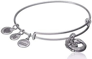 Best little mermaid bracelet Reviews