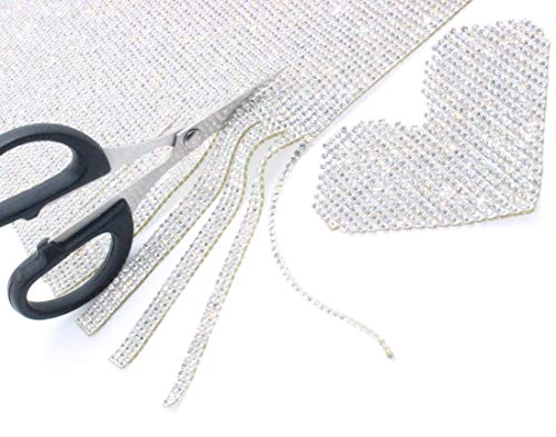 La Mejor Recopilación de Tapetes de piedra disponible en línea para comprar. 8