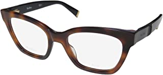 Best max mara eyeglasses Reviews