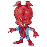 Marvel Spiderman–Figura, e2845, Varié...