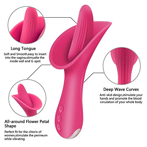 Exquisite Workmanship Powerful Clîtorial Sùcking G-Spotter Wand, Sëxy Toysfor Woman and Men Adam and Eve Toys for Bullet Female Arousal for Sëx,Sùcking Víbr?Tör for Woman Ultra-Soft Tshirt