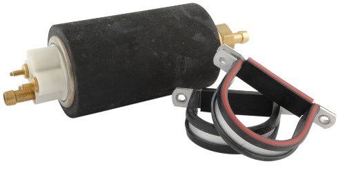 Aeromotive 11109 Fuel Pump